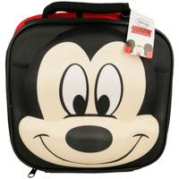 Malas Criança Bolsa isotérmica Disney 59053 Rojo