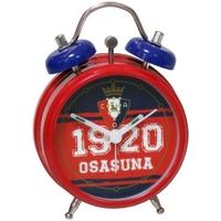 Relógios & jóias Relógios Analógicos Ca Osasuna RD-01-SA Rojo