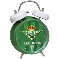 Relógios & jóias Relógios Analógicos Real Betis DM-02-BT Verde