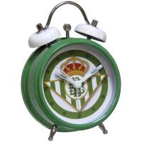 Relógios & jóias Relógios Analógicos Real Betis RD-01-BT Verde
