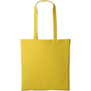 Malas Cabas / Sac shopping Nutshell  Girassol