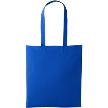 Malas Cabas / Sac shopping Nutshell RL100 Real