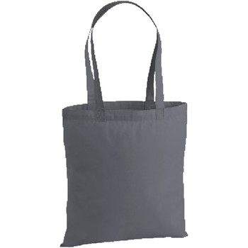 Malas Mulher Cabas / Sac shopping Westford Mill W201 Graphite