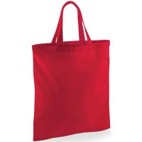 Malas Cabas / Sac shopping Westford Mill  Vermelho clássico
