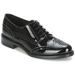 Sapatos BT London CODEUX