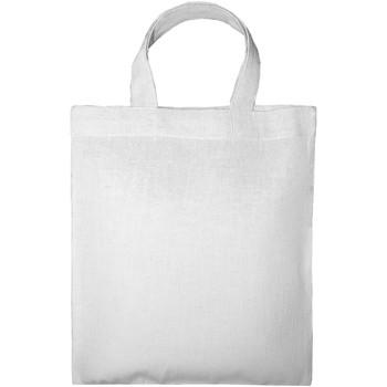 Malas Cabas / Sac shopping Bags By Jassz 2226SH Branca de neve