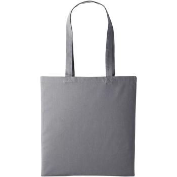 Malas Cabas / Sac shopping Nutshell RL100 Slate Grey