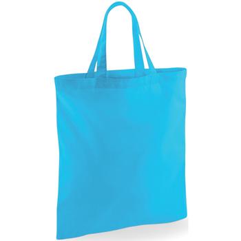 Malas Cabas / Sac shopping Westford Mill  Surf Blue