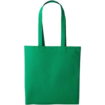 Malas Cabas / Sac shopping Nutshell RL100 Kelly Green