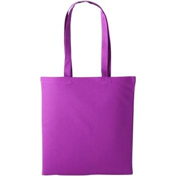 Malas Cabas / Sac shopping Nutshell RL100 Magenta