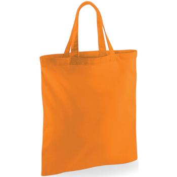 Malas Cabas / Sac shopping Westford Mill W101S Orange