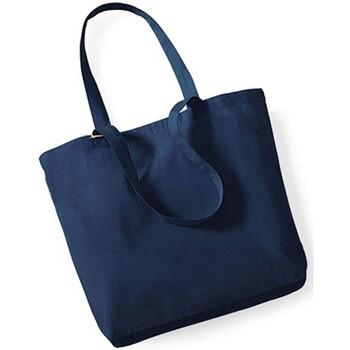 Malas Cabas / Sac shopping Westford Mill W180 Azul-marinho