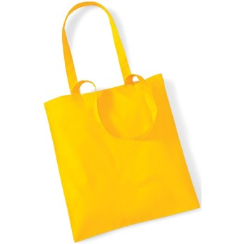 Malas Cabas / Sac shopping Westford Mill W101 Girassol