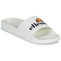 Sapatos Homem chinelos Ellesse FILIPPO Branco