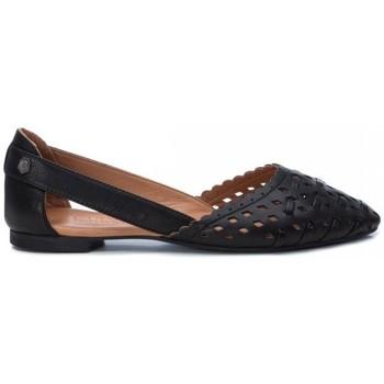 Sapatos Mulher Sandálias Carmela ZAPATO DE MUJER  067112 noir