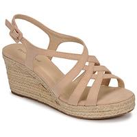 Sapatos Mulher Sandálias Moony Mood ONICE Cru