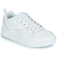 Sapatos Criança Sapatilhas Reebok Classic REEBOK ROYAL PRIME 2.0 Branco
