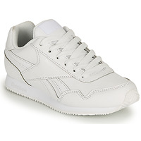 Sapatos Rapariga Sapatilhas Reebok Classic REEBOK ROYAL CLJOG 3.0 Branco