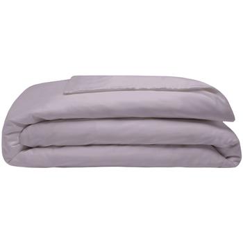 Casa Conjunto de roupa de cama Belledorm Superking Mulberry