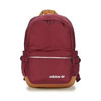 Malas Mochila adidas Originals PE MODERN BP Bordô