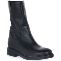Sapatos Mulher Botins Priv Lab DELICE NERO Nero