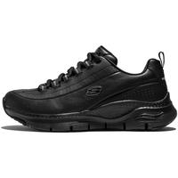 Sapatos Sapatilhas Skechers - Citi drive nero 149146 BBK NERO