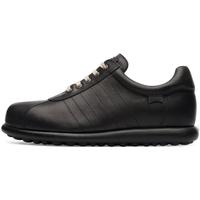 Sapatos Homem Sapatilhas Camper - Sneaker nero 16002-281 NERO