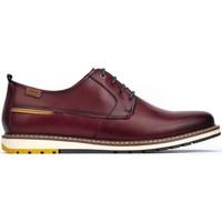 Sapatos Homem Sapatos Pikolinos SAPATOS  BERNA M8J-4314 GRANADA