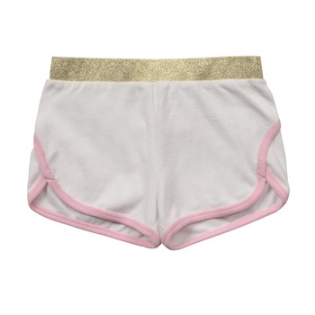 Textil Rapariga Shorts / Bermudas Billieblush / Billybandit U14432-Z41 Multicolor