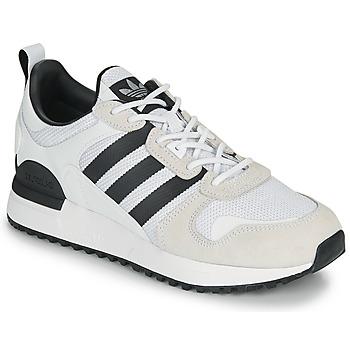 Sapatos Sapatilhas adidas Originals ZX 700 HD Bege / Preto