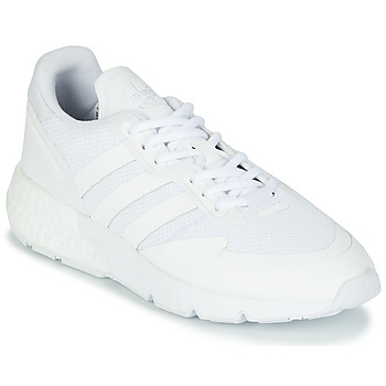 Sapatos Sapatilhas adidas Originals ZX 1K BOOST Branco