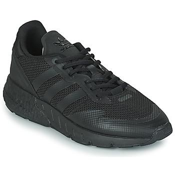 Sapatos Sapatilhas adidas Originals ZX 1K BOOST Preto