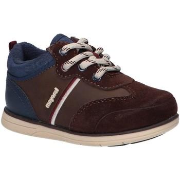 Sapatos Rapaz Multi-desportos Mayoral 42166 Marr?n