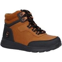 Sapatos Criança Botas baixas Mayoral 44177 Amarillo