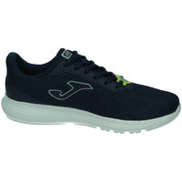 Sapatos Homem Fitness / Training  Joma  Azul