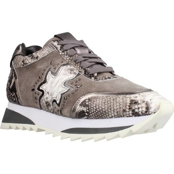 Sapatos Mulher Sapatilhas Alma En Pena I20431 Cinza