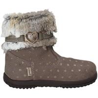Sapatos Criança Botas de neve Melania ME7104B7I.B Castanho