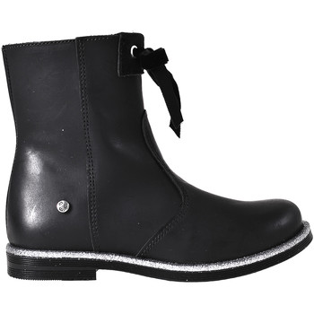 Sapatos Criança Botas baixas Melania ME2847D8I.A Preto