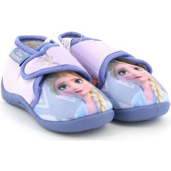 Sapatos Rapariga Chinelos Chicco - Loreto lilla 64752-160 LILLA