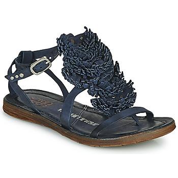 Sapatos Mulher Sandálias Airstep / A.S.98 RAMOS Marinho