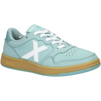 Sapatos Criança Multi-desportos Munich 1441014 ARROW Azul
