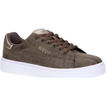 Sapatos Mulher Multi-desportos Kappa 304NE70 SAN REMO Marr?n
