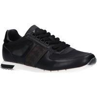 Sapatos Mulher Multi-desportos Kappa 3112YJW CURTIS Negro