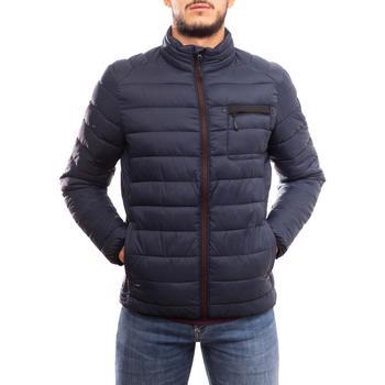 Textil Homem Quispos Klout  Azul