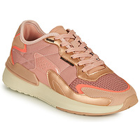 Sapatos Mulher Sapatilhas Bullboxer 263000F5S Rosa