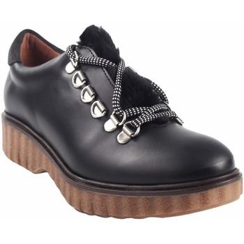 Sapatos Mulher Sapatos Csy Sapato feminino CO & SO pach253 preto Preto