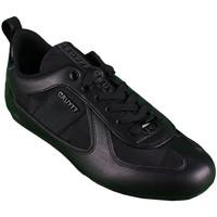 Sapatos Homem Sapatilhas Cruyff nite crawler cc7770203490 Preto