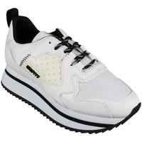 Sapatos Mulher Sapatilhas Cruyff blaze cc8301203510 Branco