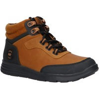 Sapatos Criança Botas baixas Mayoral 46177 Amarillo