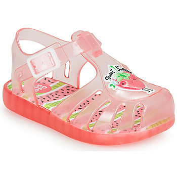 Sapatos Rapariga Sapatos aquáticos Gioseppo HALSEY Rosa